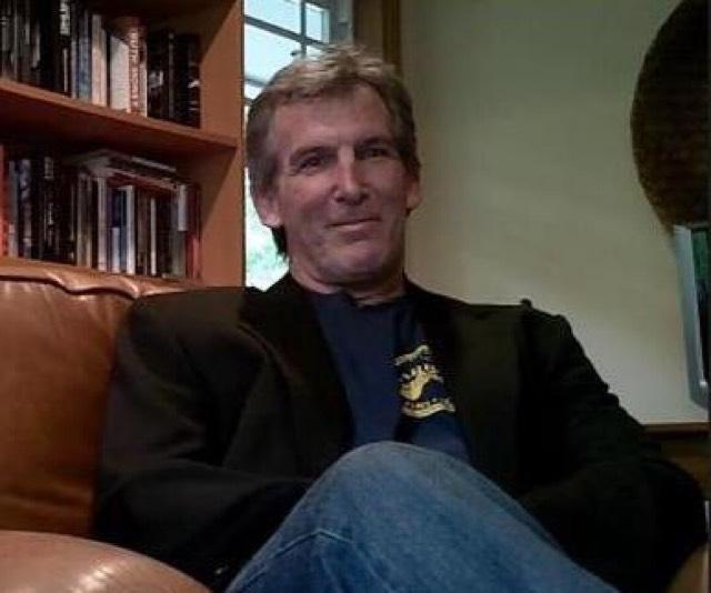 David Shank's profile image