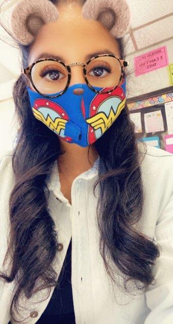 Eva Hernandez's profile image