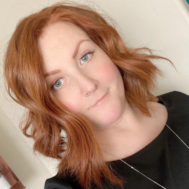 Kara Fowers's profile image