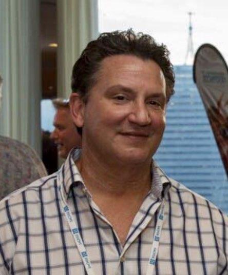 Karl Segura's profile image