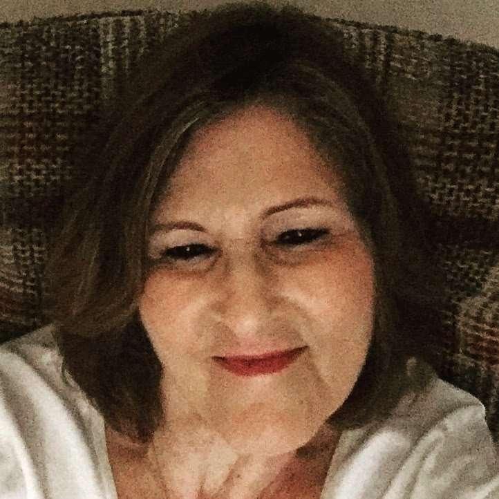 Grace Wiesen 's profile image