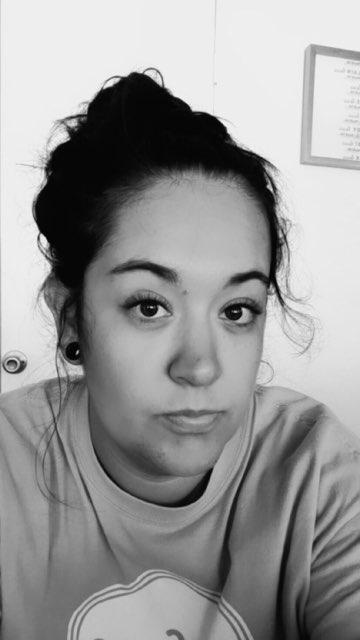 Sabrina alvarez's Profile Picture