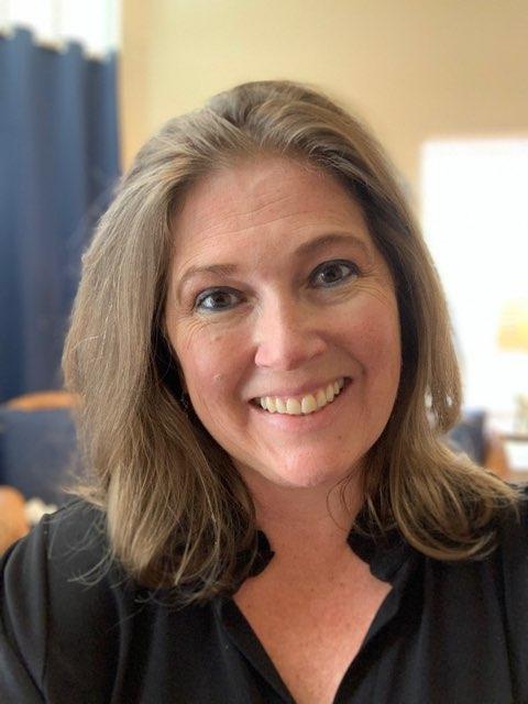 Ann Louise Tisdale-Ramos's profile image