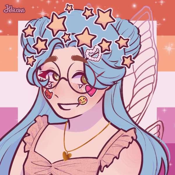 Sierra 's profile image
