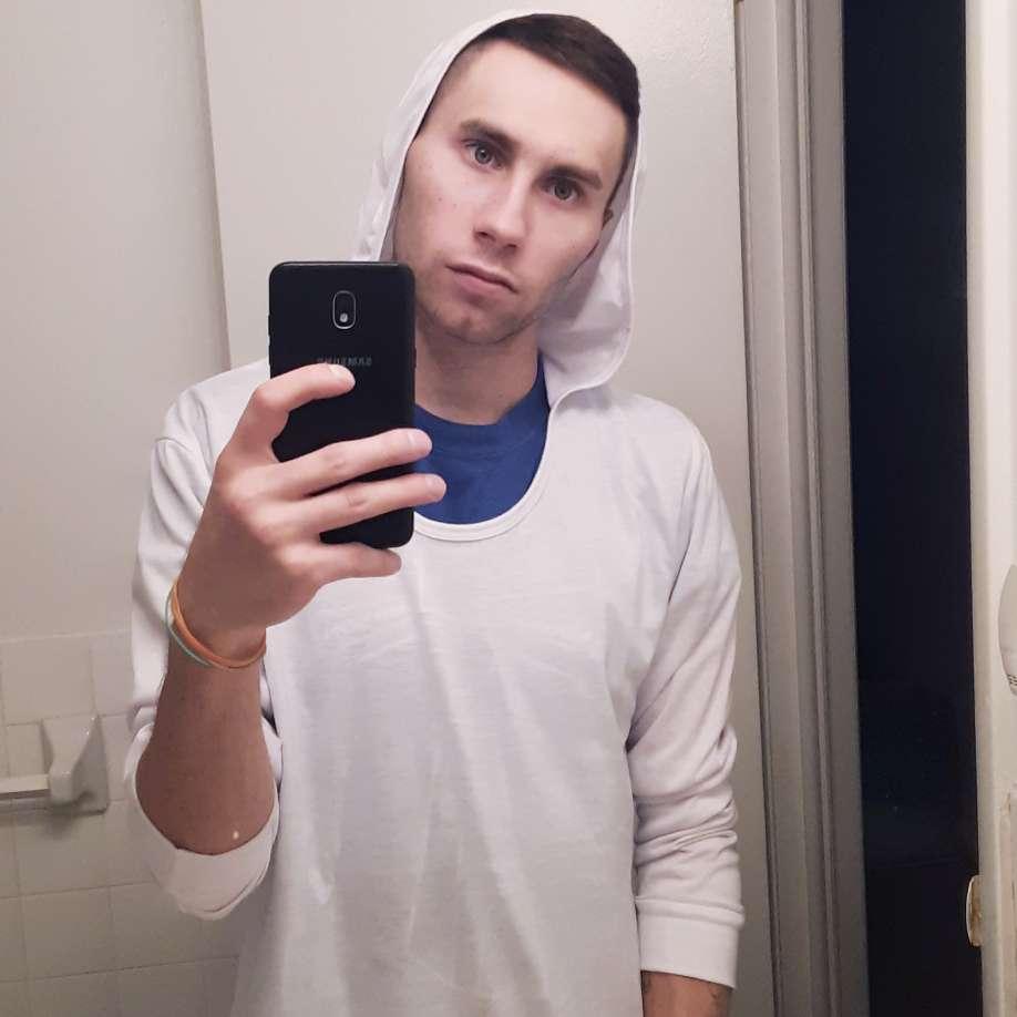 Jesse Brooks's Profile Picture