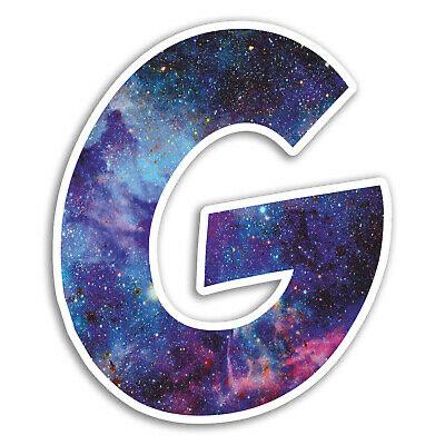 Gaby P.'s profile image