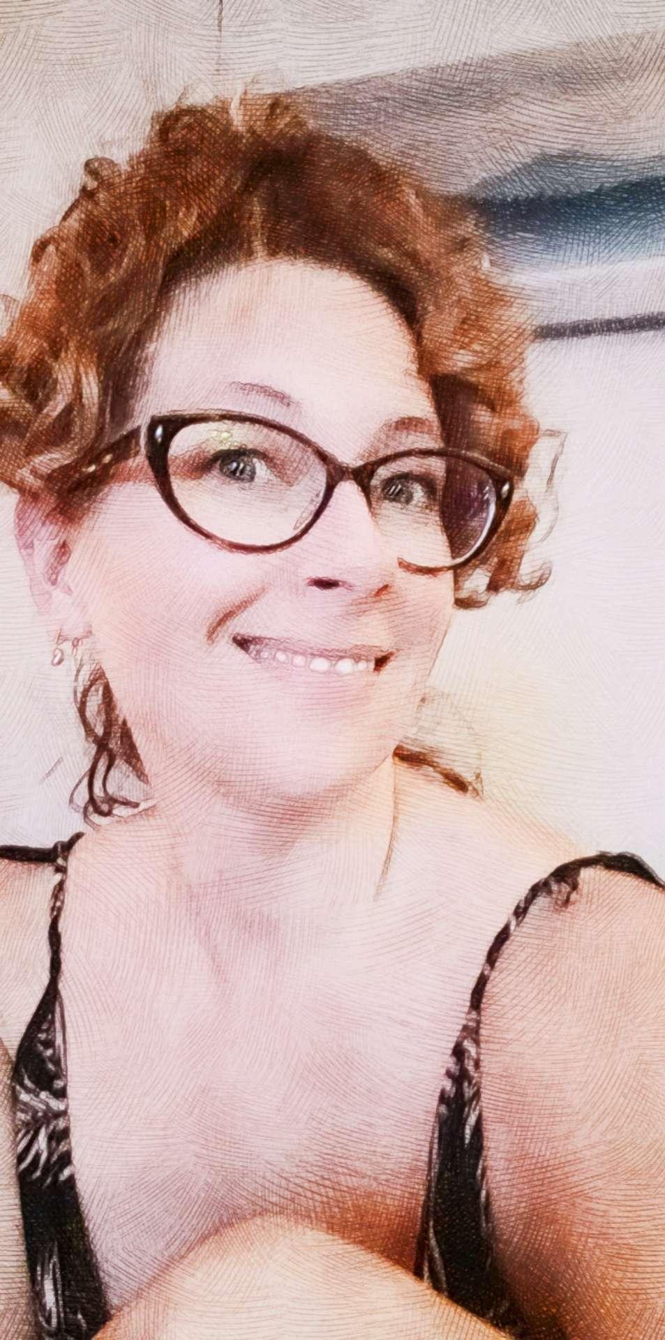 Trish Martin's profile image