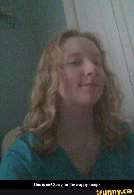 Lauren Birch's profile image