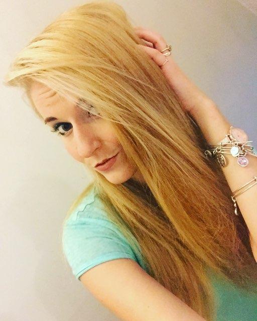 Ashton 's profile image