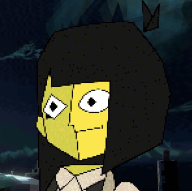 Kierstyn Hoffman's profile image