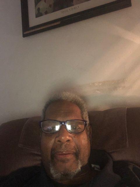 Willie Williams's profile image
