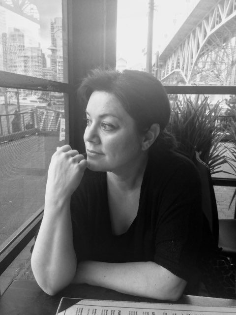 Kathleen A's profile image