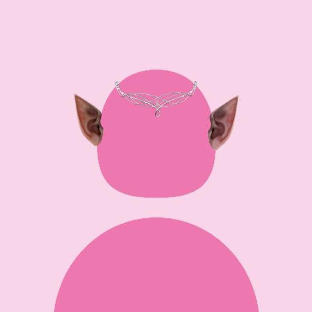 Jamey 's profile image