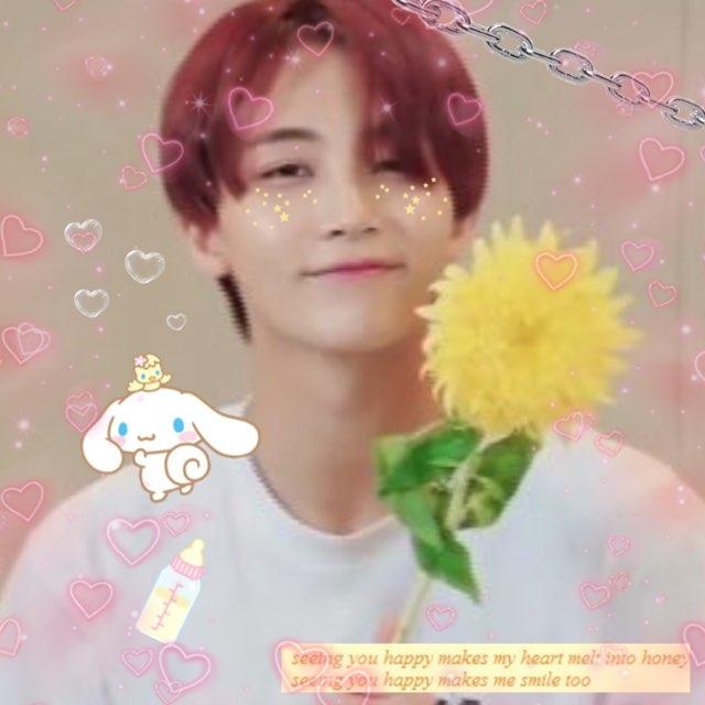 kath 🧚🏻♀️'s profile image