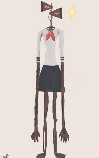 wow 's profile image