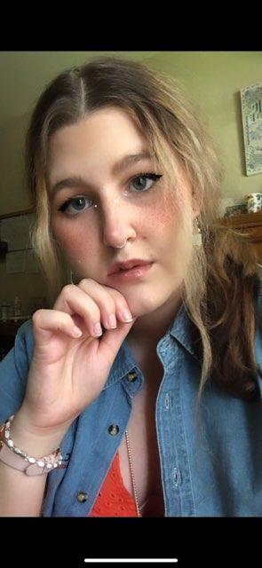 Keri Mosel's profile image