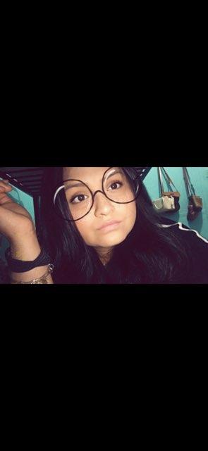 Araceli Hernandez's profile image