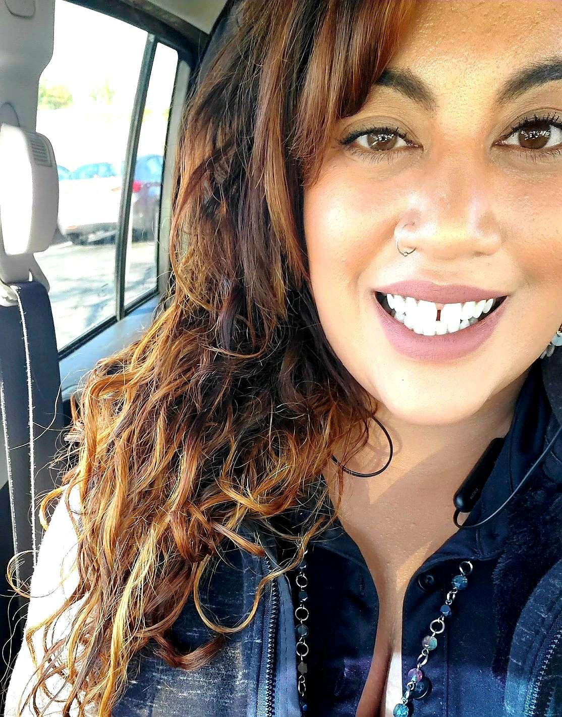 Tanya Merza's profile image