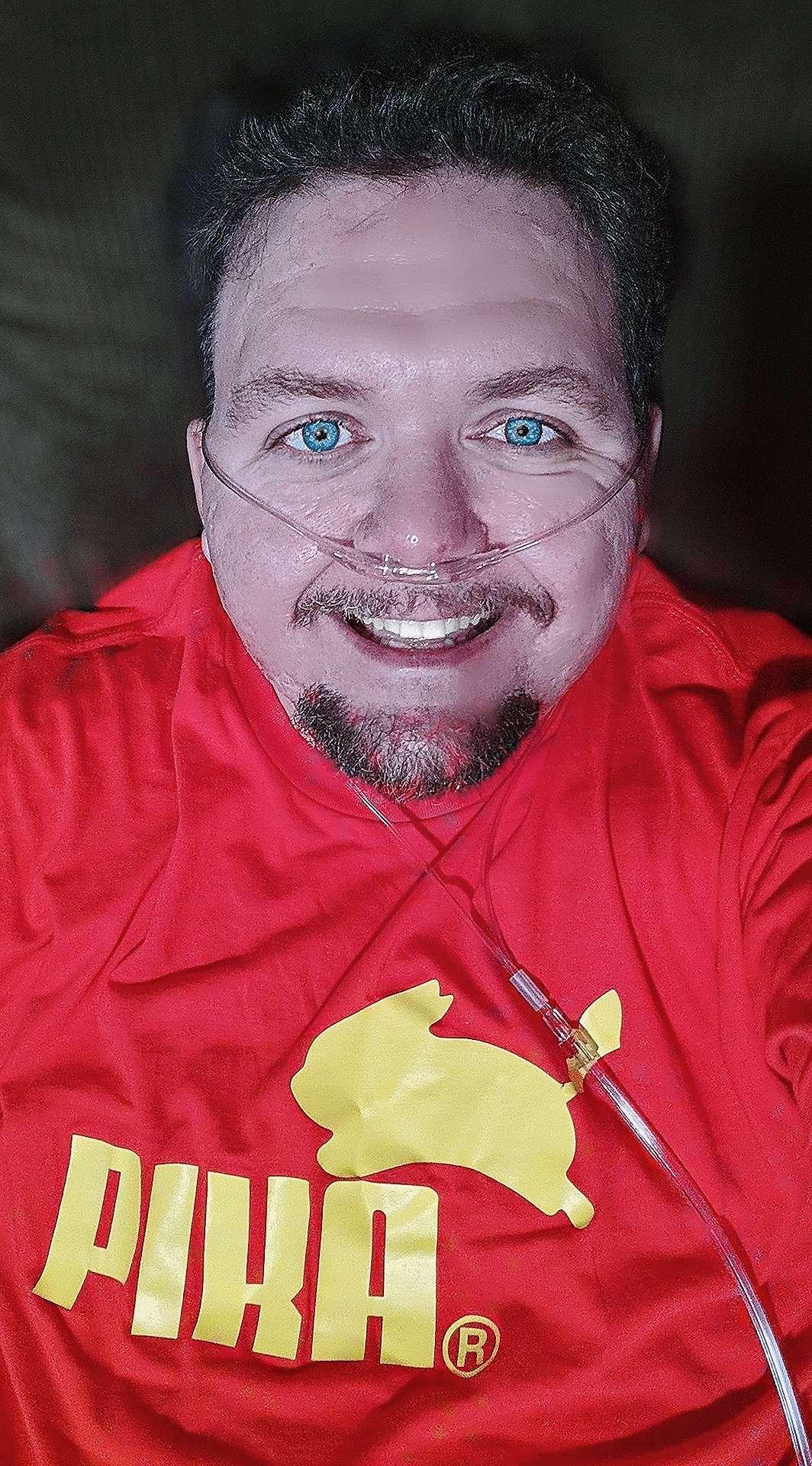 Brent Pollard's profile image