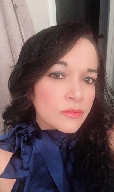 Ivette Chaviano's profile image