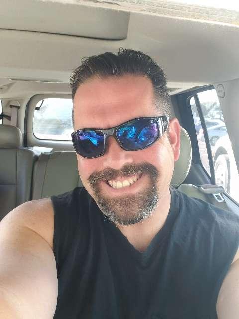 Kirk Richey's profile image