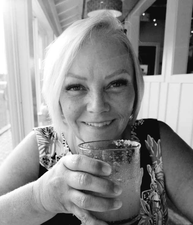 Julia Seipel's profile image