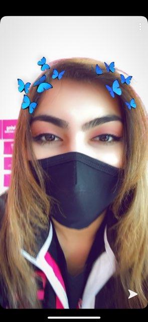 Saniya Dosani's profile image