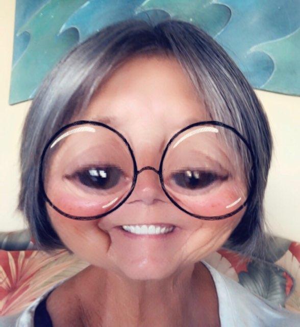 Karen Fowler's profile image
