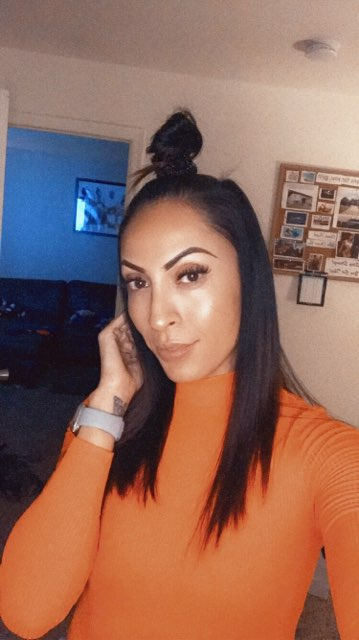 Myra Salazar's profile image