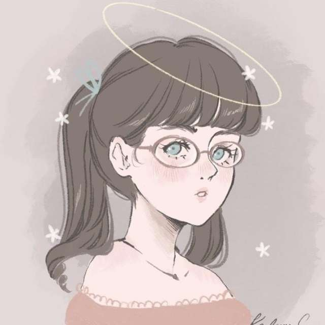 Babydoll Daydreams's profile image