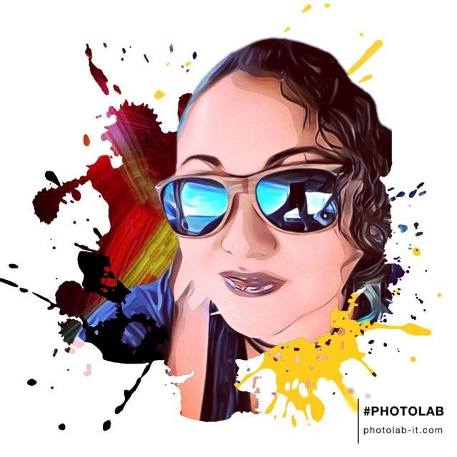 Chelsea Tapia's profile image