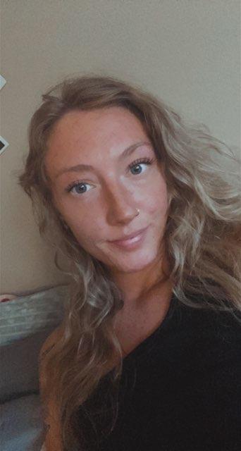 Claire Bongard's profile image