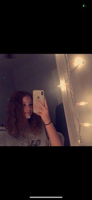 Ella Eckerley's profile image