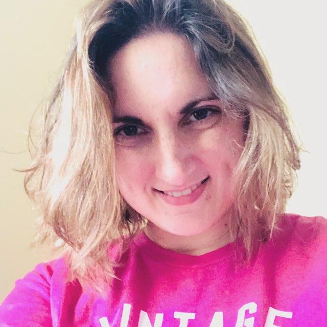 Marianne Aguiar's profile image