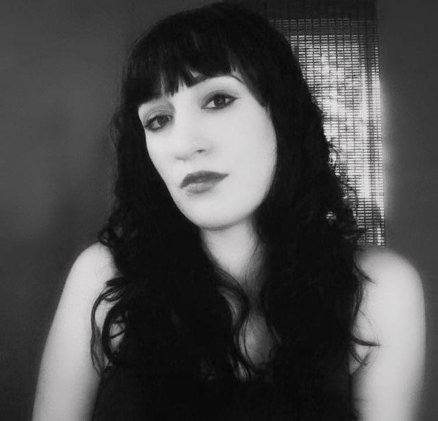 Kristi Marie's Profile Picture