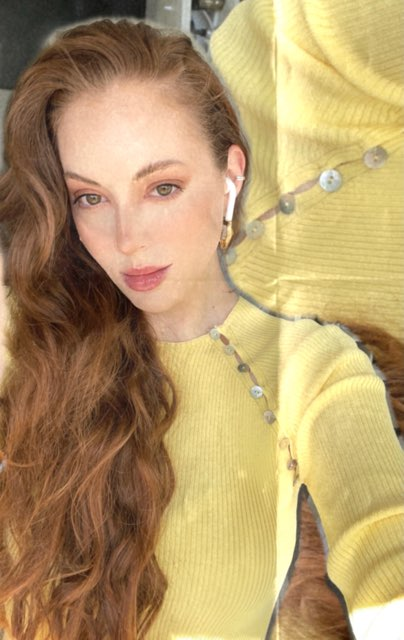 Ashley Millet's profile image