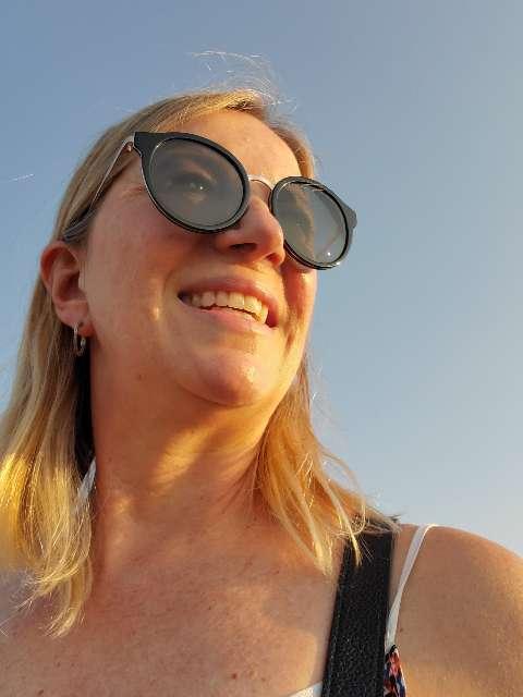 Brooke Miller's profile image