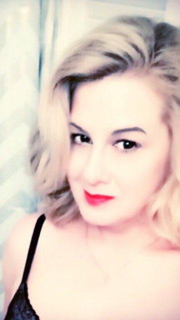 Merideth Gaston's profile image