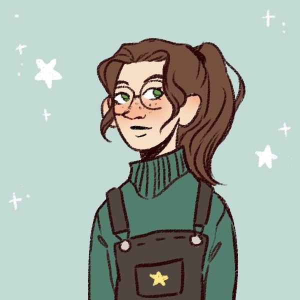 Molly Wilson 's profile image