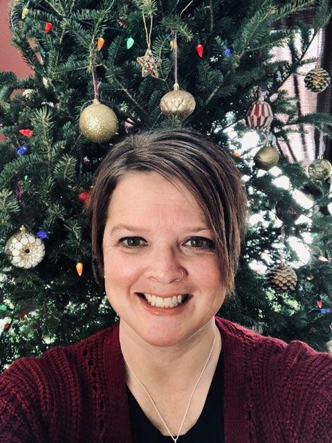 Brigitte Lambert's profile image