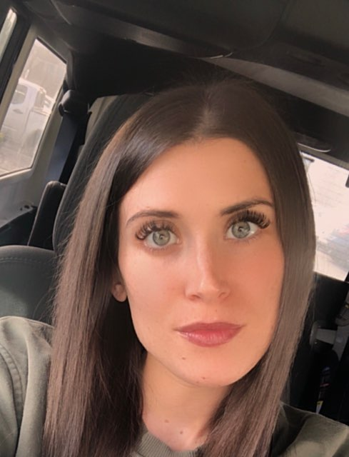 Lauren Peed's profile image