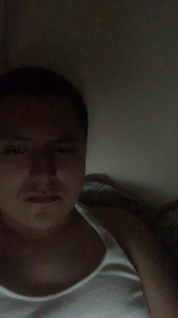Julio 's profile image