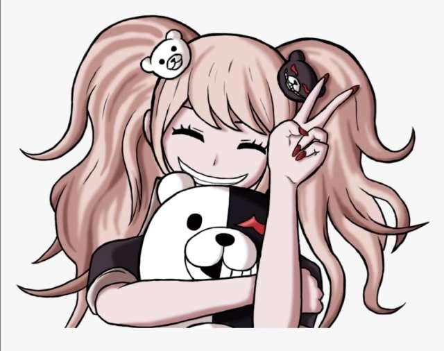 OMGitsLilly Xd's profile image