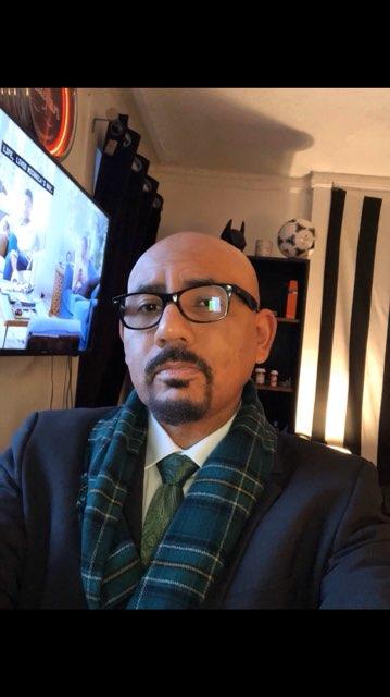 Luis V. Infantas's profile image