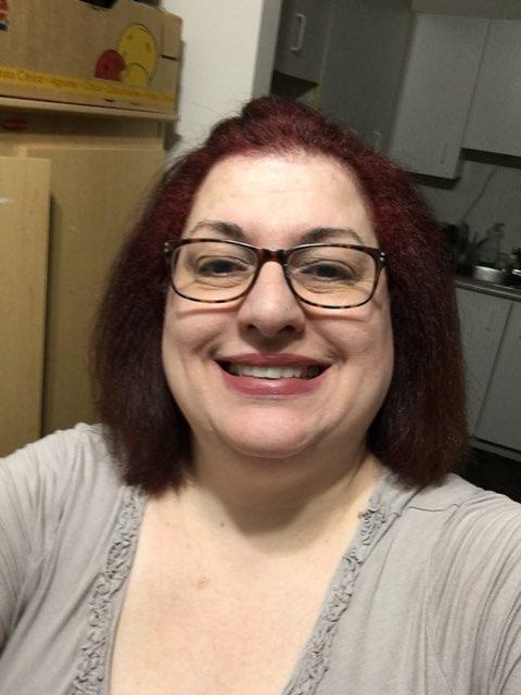 Maria 's profile image