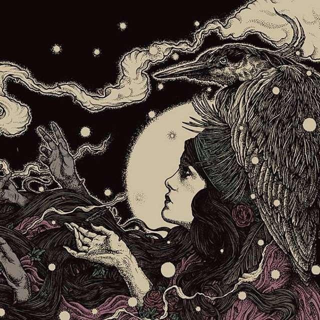 Sinead Kelley's profile image