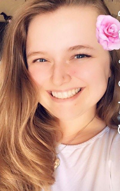 Gabrielle Granger's profile image