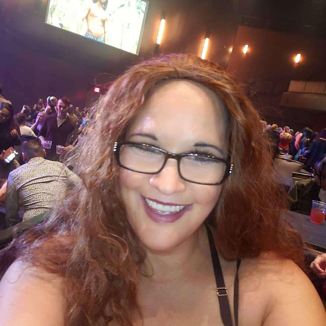 Charlotte Johnson's profile image