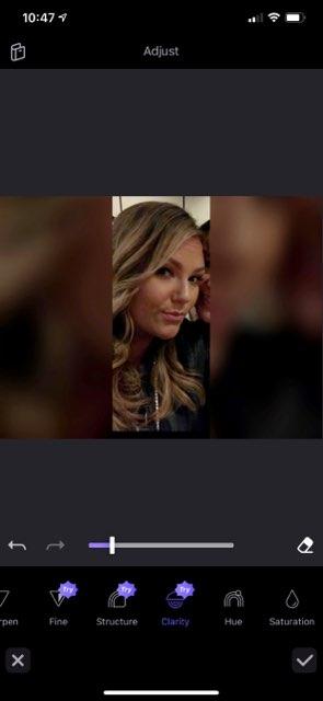 Christina teja 's profile image