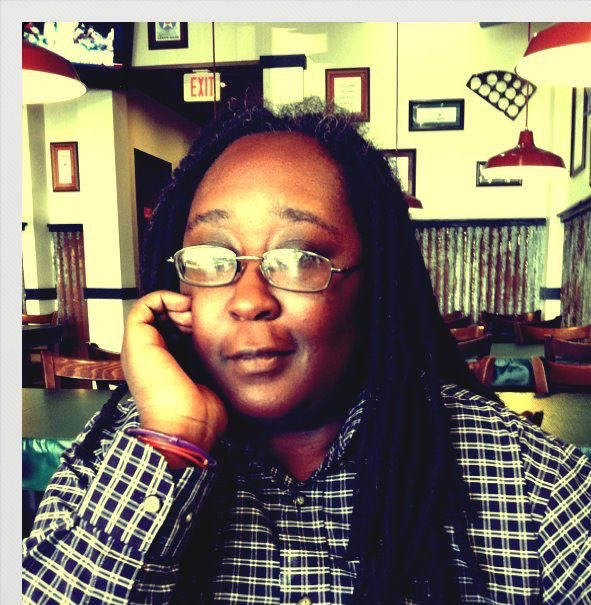 Vanessa ramzy's profile image